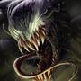 Venom by emmanueljulian