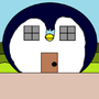 Pokemon: A Piplup's Hospitality: Piplup's house by 64BeastyMan