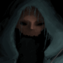 Lantern Ghast by SteadyDisaster