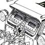 Chompa by AcidX