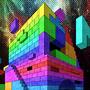 Cosmic Castle