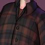 Flannels by Rickterdestroyer