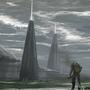 Monoliths by themefinland
