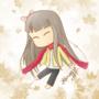 Akiko by Henggy