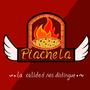 Piachela logo by Tortoiseius