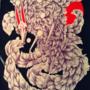 Nine Tales Of Darkness by Mozakade