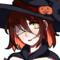 Luluchiii - Witch