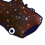 space shark by sanicdogeover9000