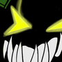 Demon's wrath by Hutzil