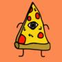 pizza joe by Mprodution