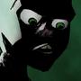 Bob the Psycho Rabbit Vs Alfred Alfer Page 26 (comic) (26/39) by SpanglishHorse