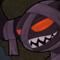 TBOIR - Adversary practice - grinning