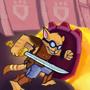 Kingdom Kats