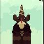 Elder Hat Merchant