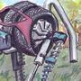 HorsePower by AcidX