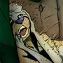 Bob the Psycho Rabbit Vs Alfred Alfer Page 28 (comic) (28/39) by SpanglishHorse