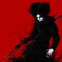 Sinthetic Reaper