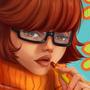 Velma by Dahlia-K