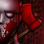 The Killer by Zombieapple224