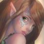 untitled elf