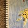Hitmonlee and pikachu, sitting in a tree...... Hitmonchu by Ajplays
