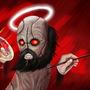 Mad Artist by Nekow