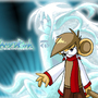 HP - Spirit Within by ZaronX