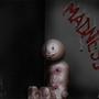 Madness - Die Alone