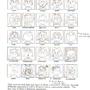 Random Boy Emotions by Nintendoart