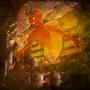 Fernace Devil