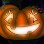 The Pumpkinhead by Zombieapple224