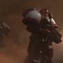 Space Marines II