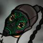 Snippet - Assassin Sniper