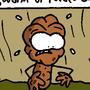 Potatoman Begins: Page 9 by ChazDude