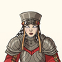 Abbess Abigail