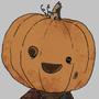 Pumpkin Pals by EthanBurnsides