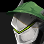 Just Your Everyday Genji by SonHototo