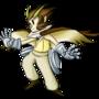 Owlboy by V0xP0puli