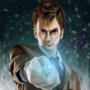 The Doctor (10) by KiwiDrawer