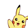 Pikachu by mannyzworld