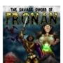 FRONAN The blacksploitation Conan