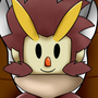 OwlBoy by IceBreak23