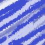 Tengri, the Great Blue Sky