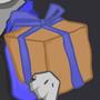 Eitipi B-day Gift (Boi)