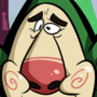 Tingle for No Reason
