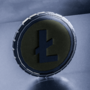 Litecoin Wallpaper
