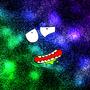 Space Rick Continuum by ShinobiEx