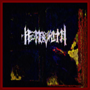 Subliminal Sound Engine - Hemorragia (Album Art) by Sublmnl-Sound-Engine