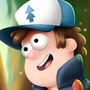 Dipper by ArrowValley
