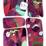 Lonely Tower pg 5